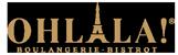 OHLALA Boulangerie Bistrot