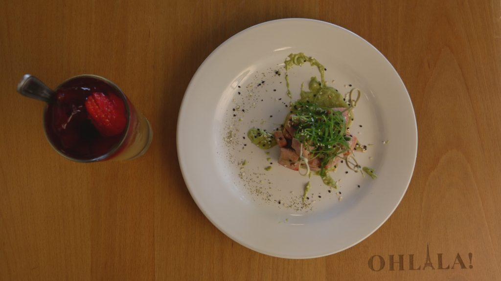 OHLALA-La-Estancia-Panaderia-Guadalajara-Restaurante-Bistrot-OHLALA-2