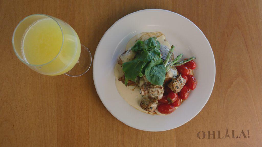 OHLALA-La-Estancia-Panaderia-Guadalajara-Restaurante-Bistrot-OHLALA-3