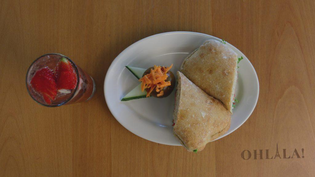 OHLALA-La-Estancia-Panaderia-Guadalajara-Restaurante-Bistrot-OHLALA-5
