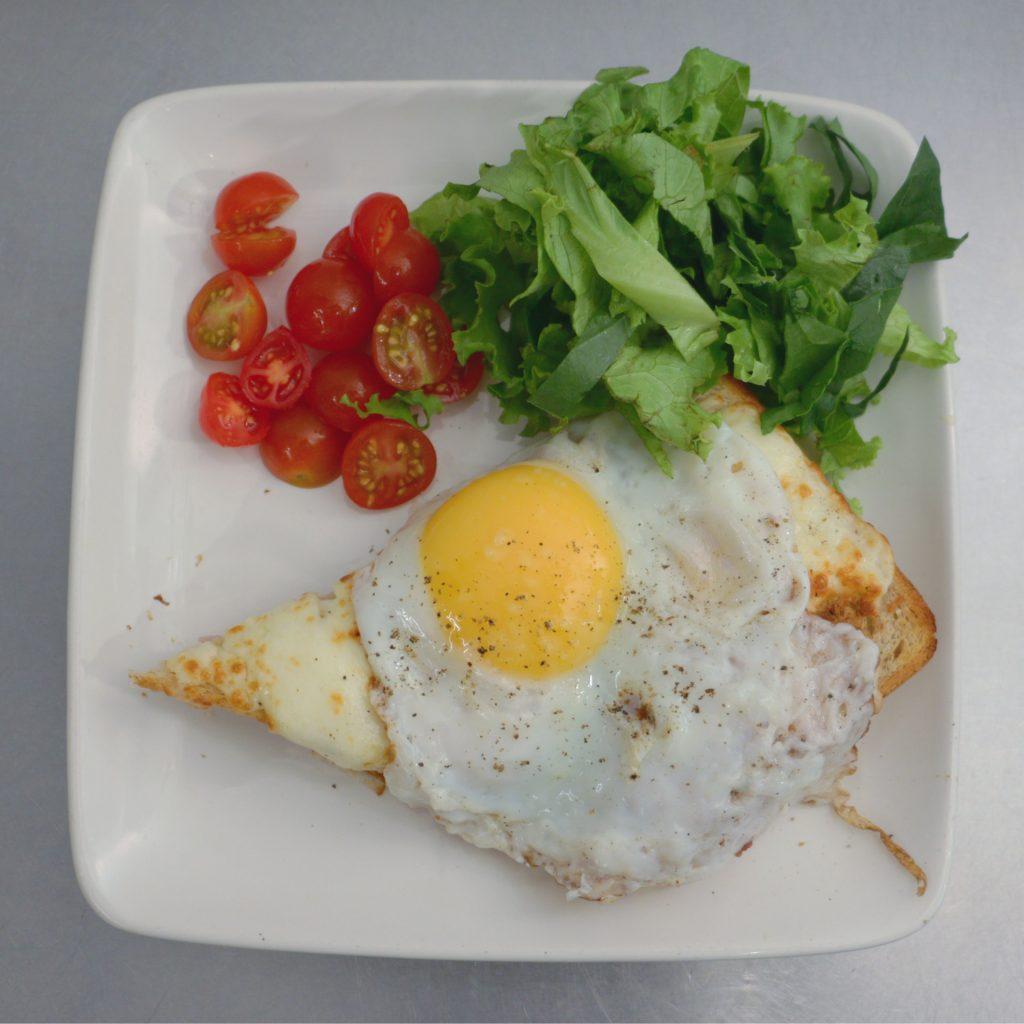 restaurante frances en guadalajara ohlala OHLALA (4)