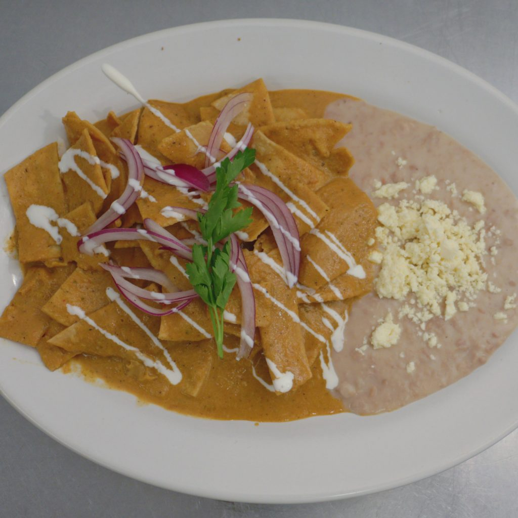 restaurante frances en guadalajara ohlala OHLALA (5)
